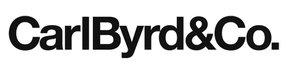 CARL BYRD & CO.