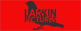 LARKIN PICTURES
