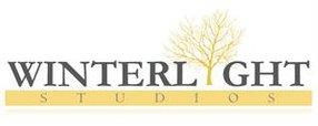 WINTERLIGHT STUDIOS