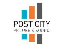 POST CITY SOUND & PICTURE
