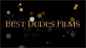 BEST DUDES FILMS LLC