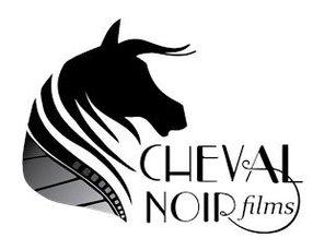 CHEVAL NOIR FILMS