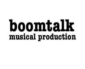 BOOMTALK MUSICAL PRODUCTION INC.