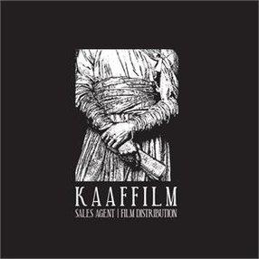 KAAFFILM