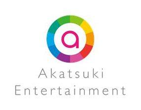 AKATSUKI ENTERTAINMENT
