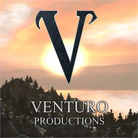 VENTURO PRODUCTIONS