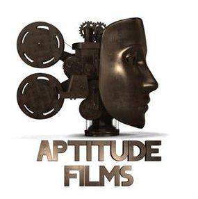 APTITUDE FILMS