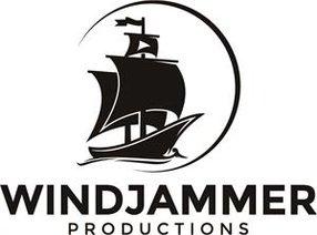 WINDJAMMER PRODUCTIONS