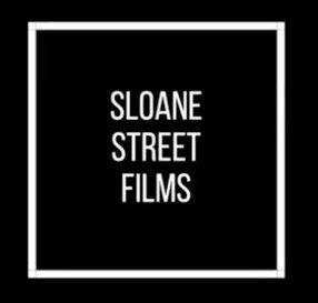 SLOANE STREET FILMS