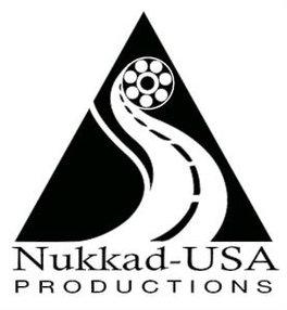 NUKKAD-USA PRODUCTIONS, INC