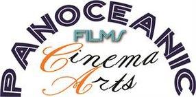 PANOCEANIC FILMS / CINEMA ARTS