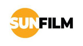 SUN FILM GROUP SPA