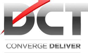 DIGITAL CONVERGENCE TECHNOLOGIES INC