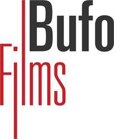 BUFO FILMS