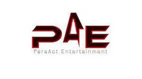 PARAACT ENTERTAINMENT