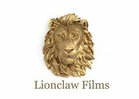 LIONCLAW FILMS