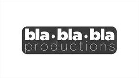 BLA BLA BLA PRODUCTIONS