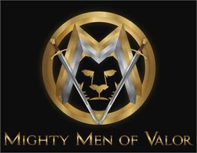 MIGHTY MEN OF VALOR