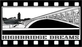 HIGHBRIDGE DREAMS, LLC