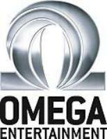 OMEGA ENTERTAINMENT LTD.