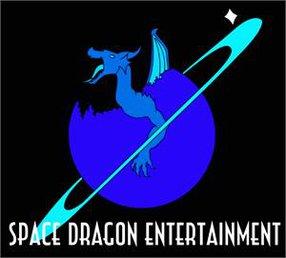 SPACE DRAGON ENTERTAINMENT