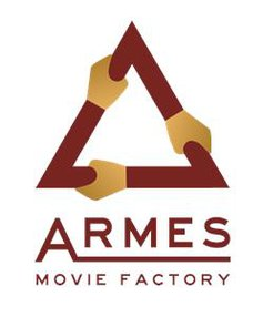 ARMES MOVIE FACTORY