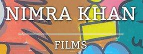 NIMRA KHAN FILMS