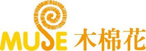 MUSE COMMUNICATION CO., LTD.