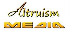 ALTRUISM MEDIA PRODUCTION, LLC