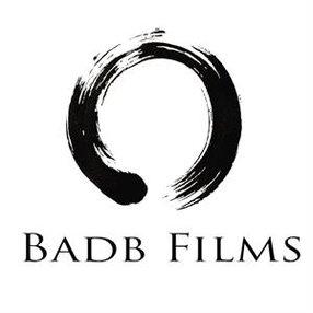 BADB FILMS