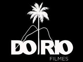 DO RIO FILMES