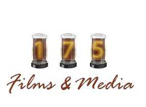 175 FILMS & MEDIA LTDA.