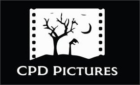 CPD PICTURES
