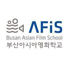 AFIS PROJECT PITCHING