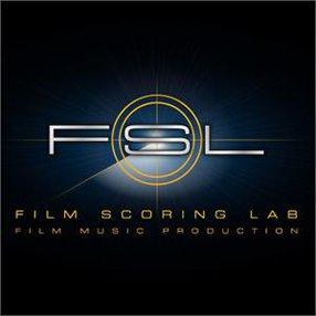 FILM SCORING LAB