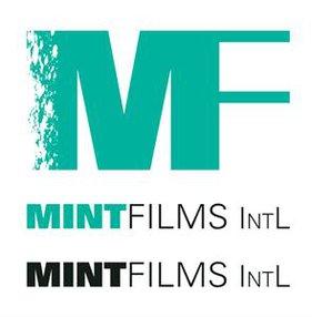 MINT FILMS INTERNATIONAL