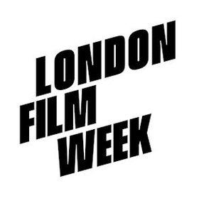 LONDON FILM WEEK