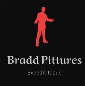 BRADD PITTURES