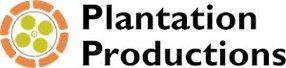 PLANTATION PRODUCTIONS