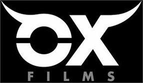 OX FILMS LLC