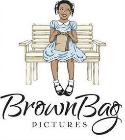BROWNBAG PICTURES
