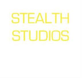 STEALTH STUDIOS