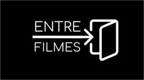 ENTRE FILMES