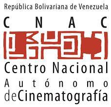 CENTRO NACIONAL AUTONOMO DE CINEMATOGRAFIA (CNAC)