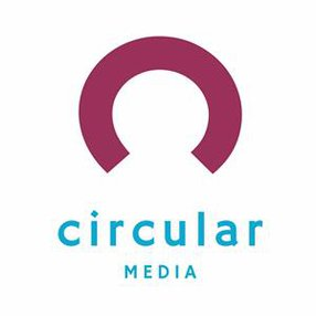 CIRCULAR MEDIA