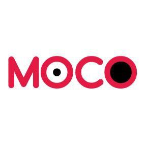 MOCO ESTUDIO