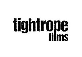 TIGHTROPE FILMS