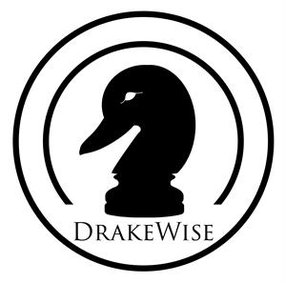 DRAKEWISE PRODUCTIONS