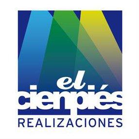 REALIZACIONES EL CIENPIES