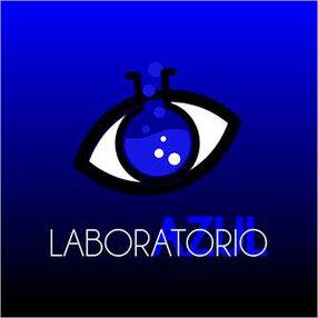 LABORATORIO AZUL